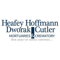 Heafey-Hoffmann-Dworak-Cutler - Omaha, NE - Funeral Homes & Services