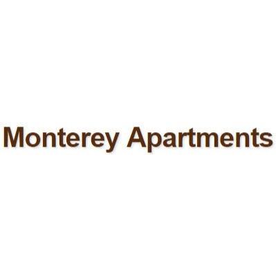 The Monterey Apartments
