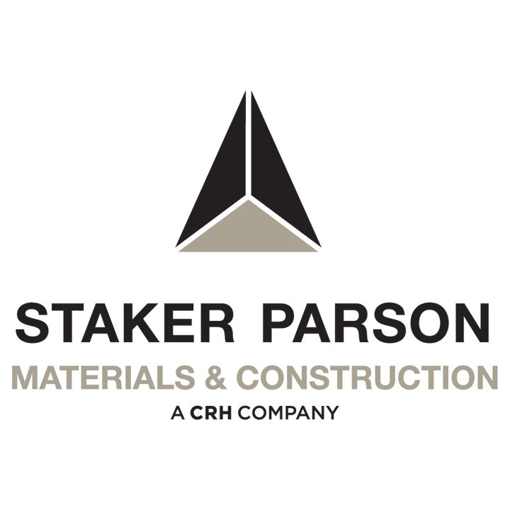 Staker Parson Materials & Construction, A CRH Company