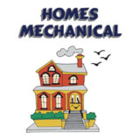 Homes Mechanical