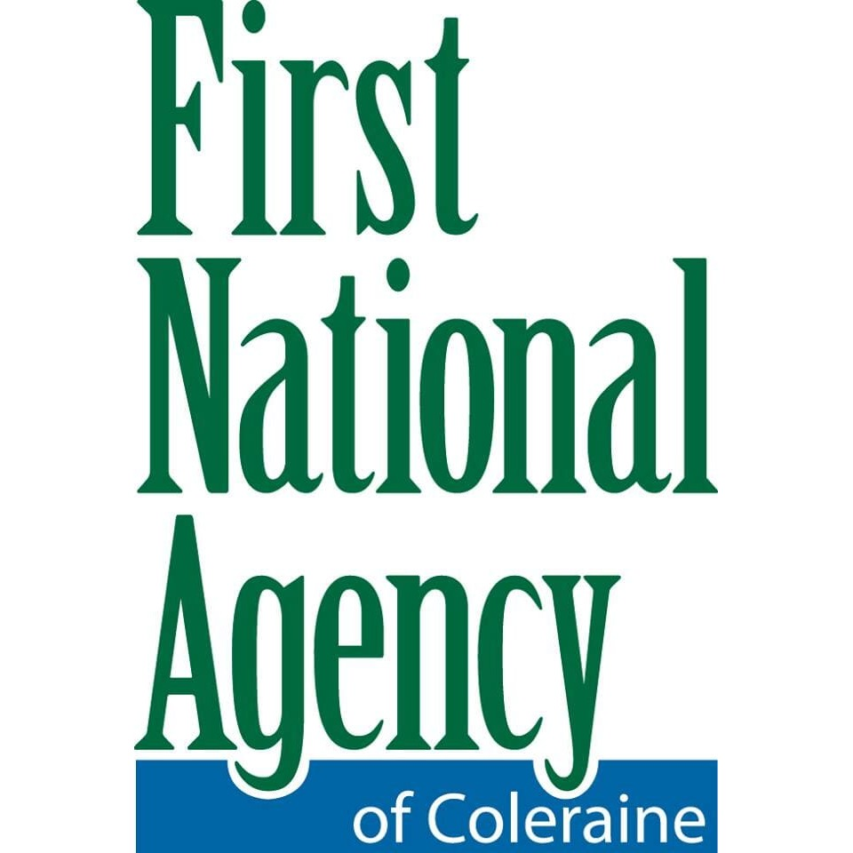 First National Agency Of Coleraine
