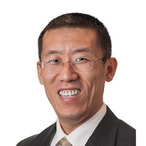 Wenyu Huang MD PHD