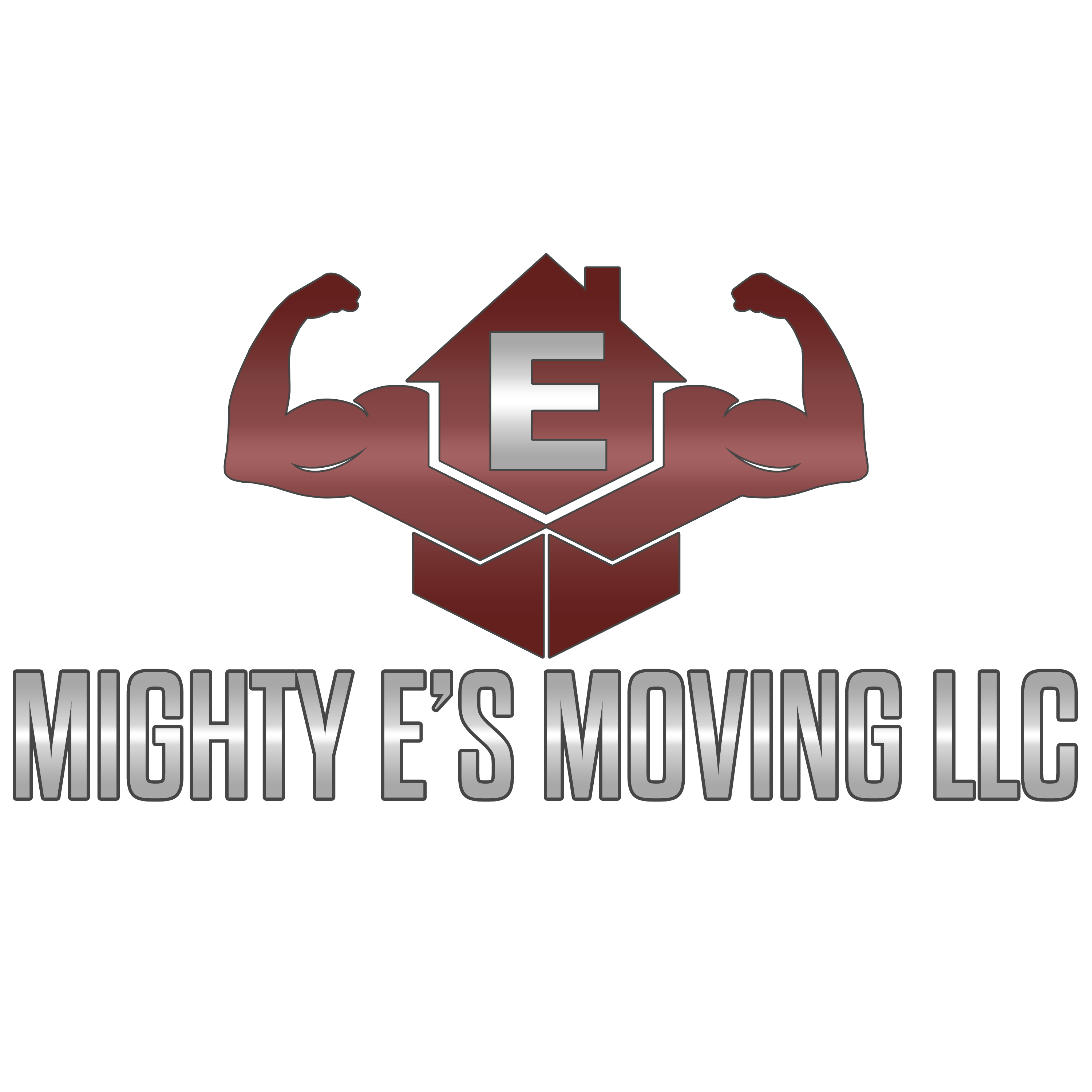 Mighty E's Moving LLC