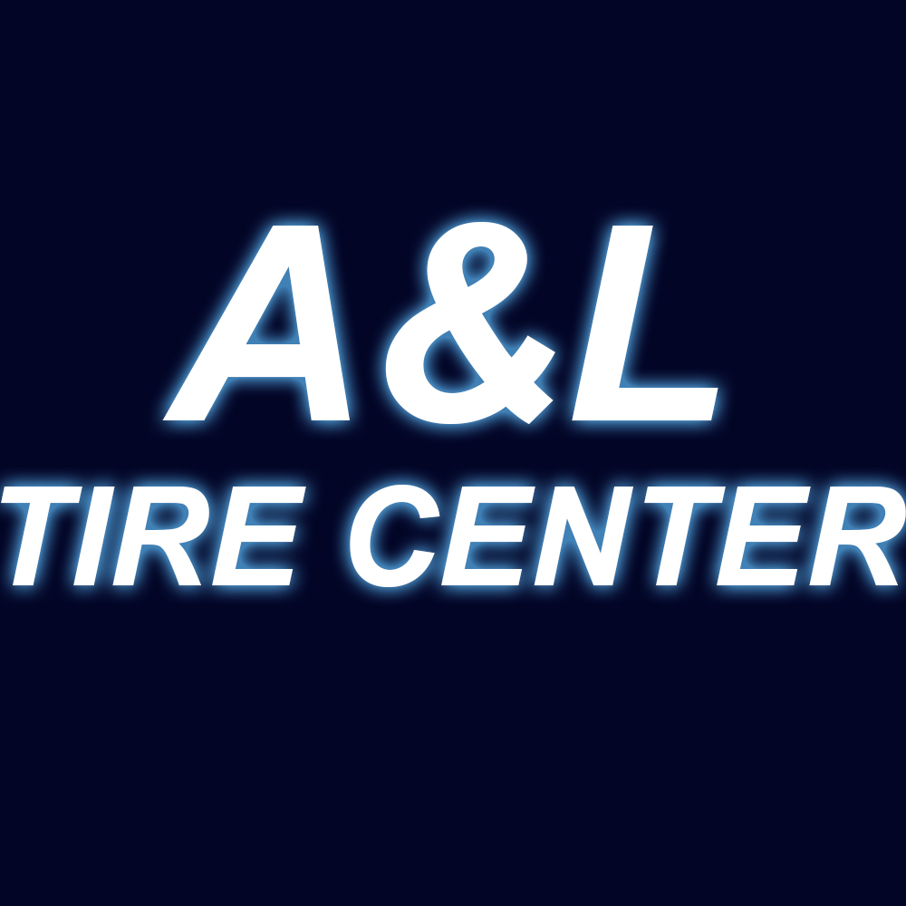 A&L Tire Center
