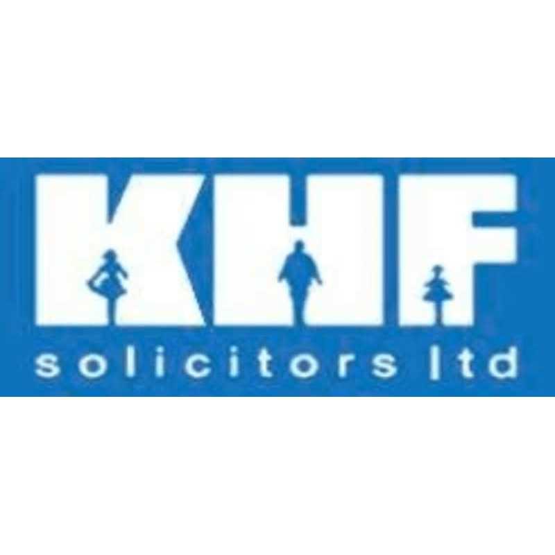 K H F Solicitors Ltd - Salford, Lancashire M3 6BY - 01618 326677 | ShowMeLocal.com