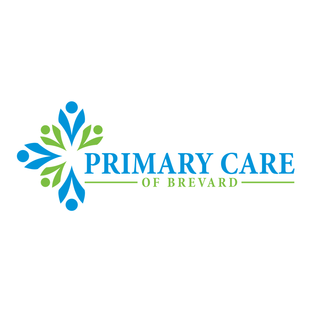 Primary Care of Brevard - Melbourne, FL - Other Medical Practices