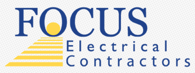 Focus Electrical Contractors Llc Coupons Near Me In