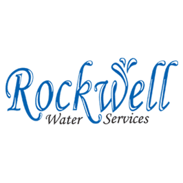 Rockwell Water Services