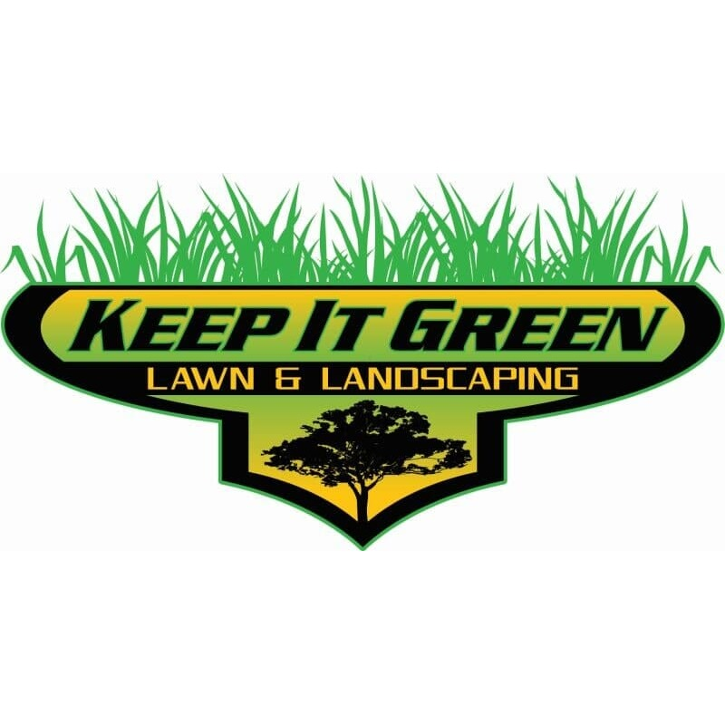 Keep it Green Lawn & Landscaping Inc