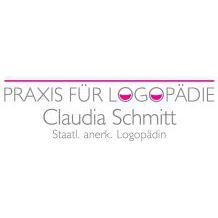 Bild zu Praxis für Logopädie Claudia Schmitt in Hilpoltstein