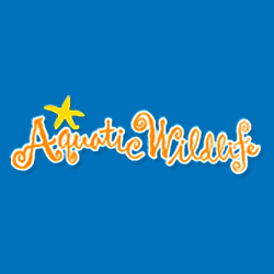 Aquatic Wildlife Company - South Windsor, CT - Pet Stores & Supplies
