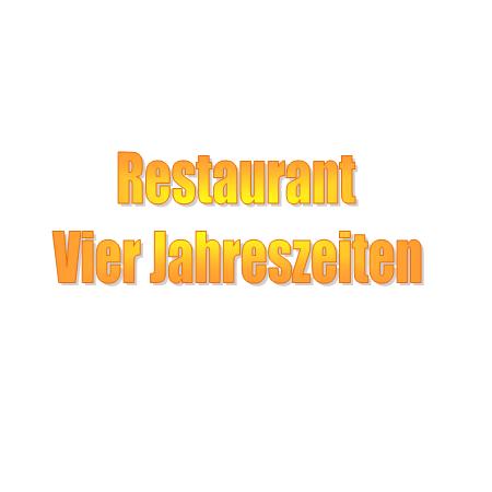 Bild zu Restaurant Vier Jahreszeiten in Würzburg