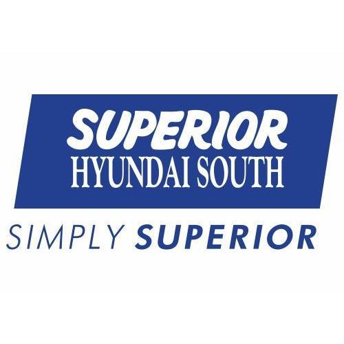 Superior Hyundai South Coupons Near Me In Cincinnati