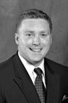 Edward Jones - Financial Advisor: Greg Martin