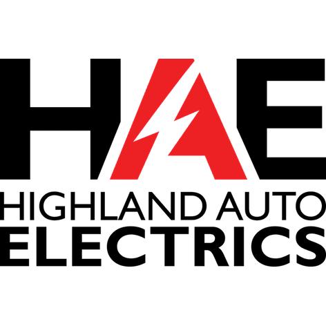 Highland Auto Electrics - Inverness, Inverness-Shire IV2 6BF - 07535 858462   ShowMeLocal.com