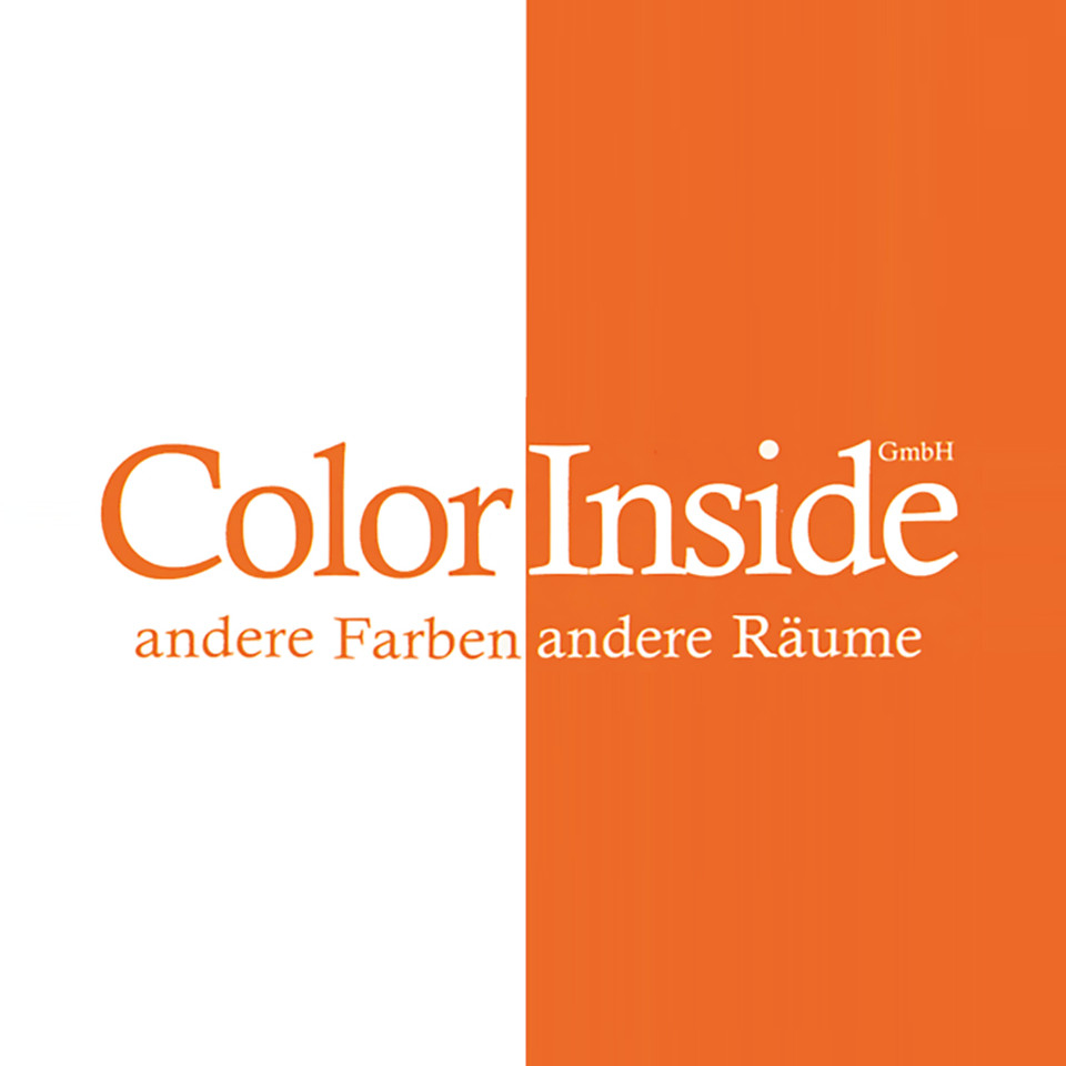 Bild zu Color Inside GmbH in Neuss