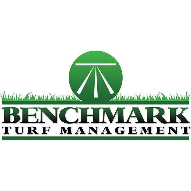 Benchmark Turf Management