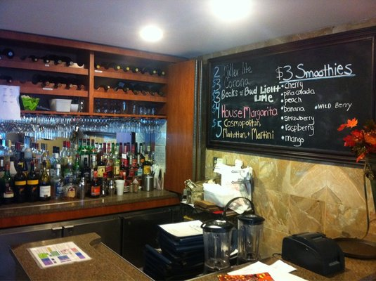 Chris Restaurant Allentown Pa