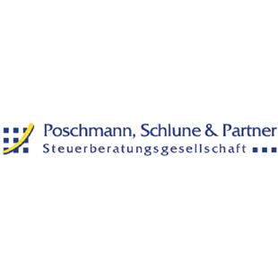 Bild zu Poschmann, Schlune & Partner in Neuss
