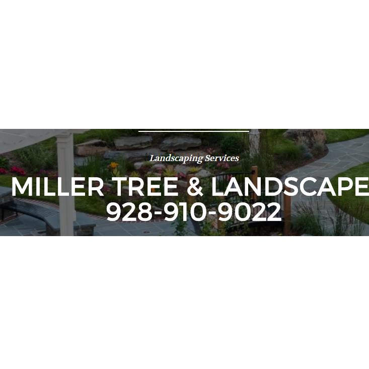 Miller Tree & Landscape