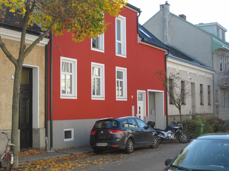 Grassl Franz Dipl. Ing. GmbH