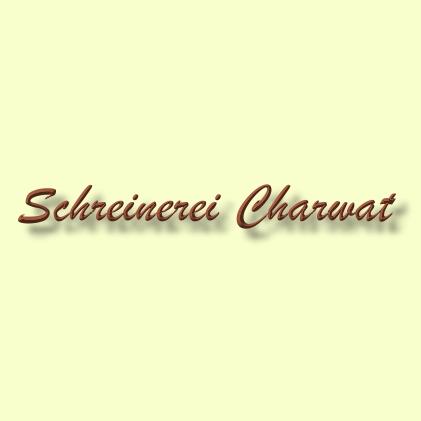 Schreinerei Charwat