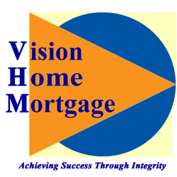 Tiffani Planck - Vision Home Mortgage in Henderson, NV ...