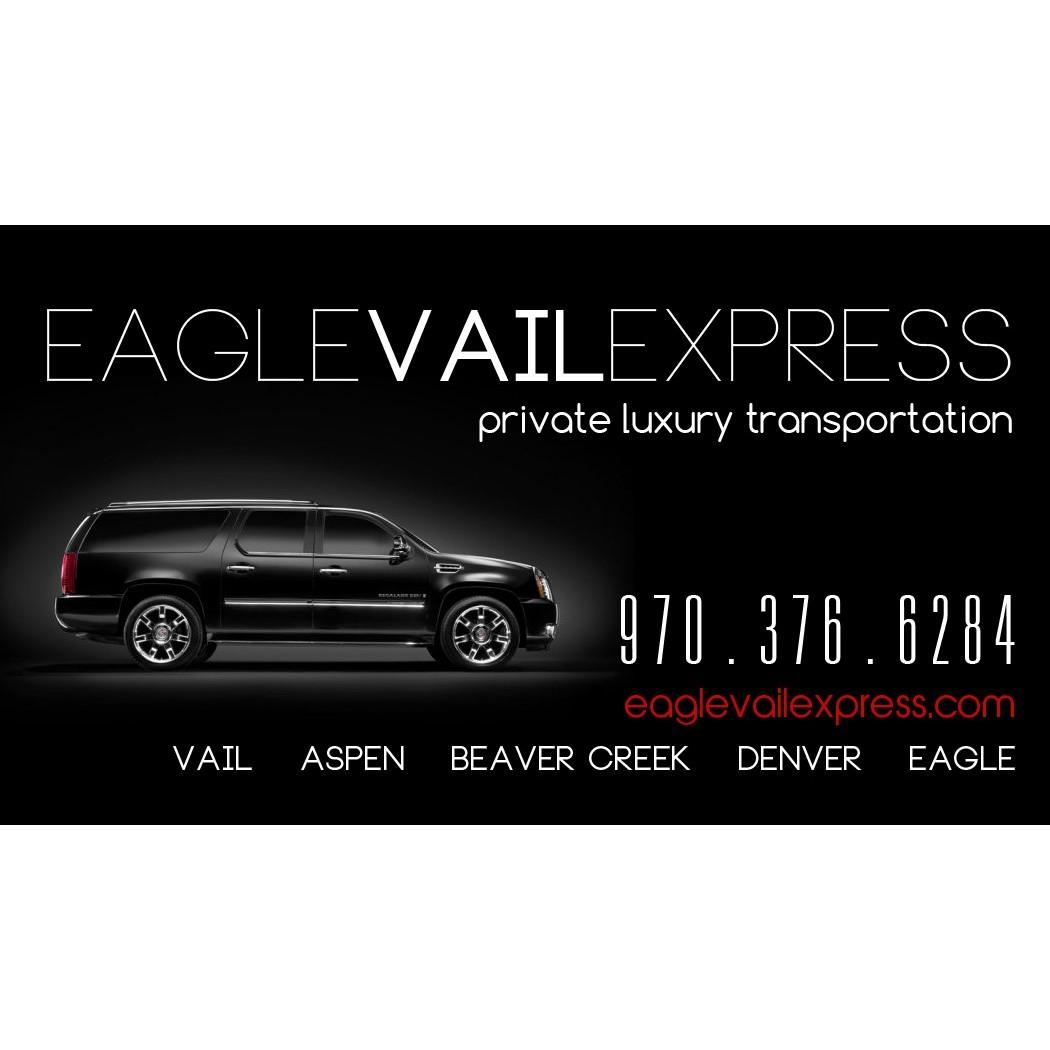 Eagle Vail Express