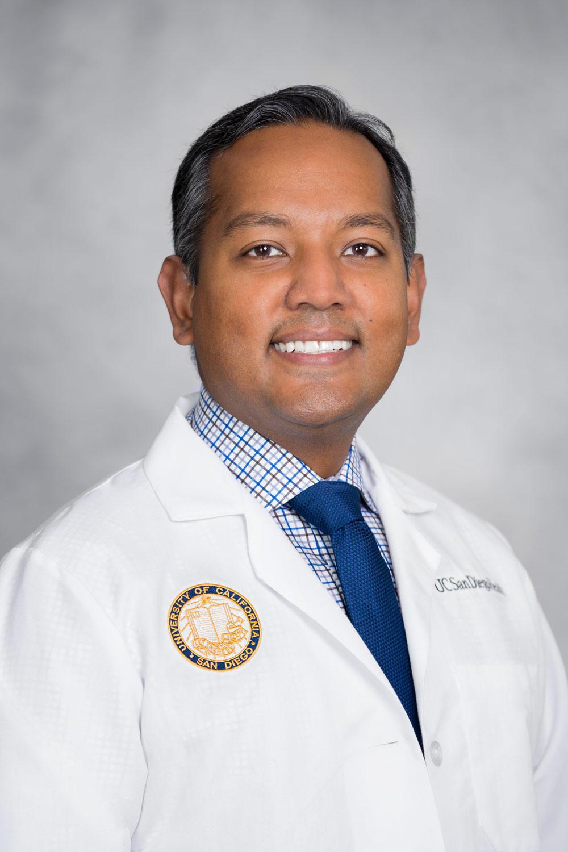 M. Monjur Alam, MD Family Medicine