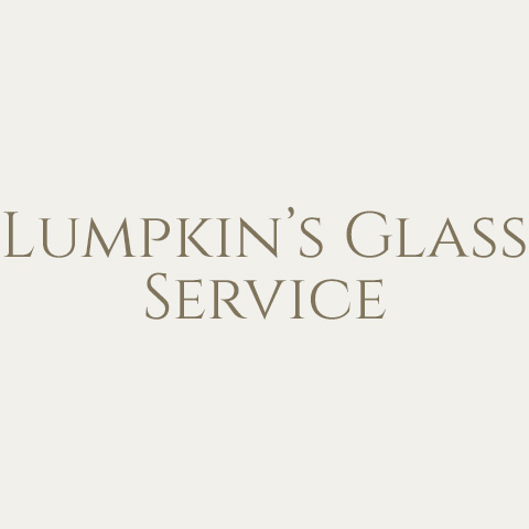 Lumpkin's Glass Service - Dayton, OH - Windows & Door Contractors