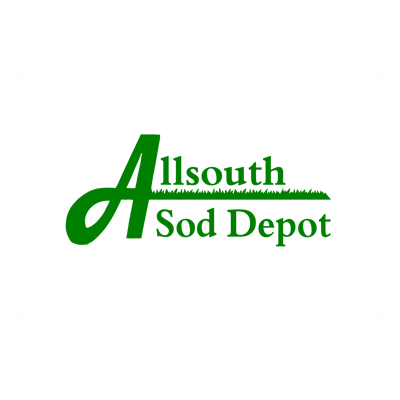 Allsouth Sod Depot, Inc. - Flowery Branch, GA - Lawn Care & Grounds Maintenance
