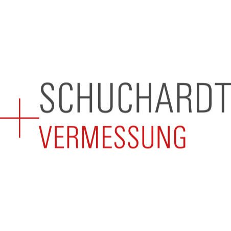 Logo von Vermessungs Service - Mühlhausen
