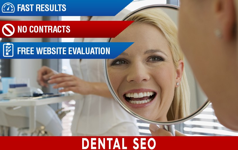 Dental SEO Columbus
