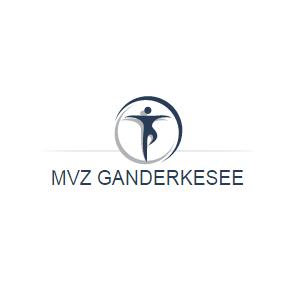 Bild zu MVZ Ganderkesee Dr. Wallinger, Dr. Reiners, Dr. Kowsky, N. Klein in Ganderkesee