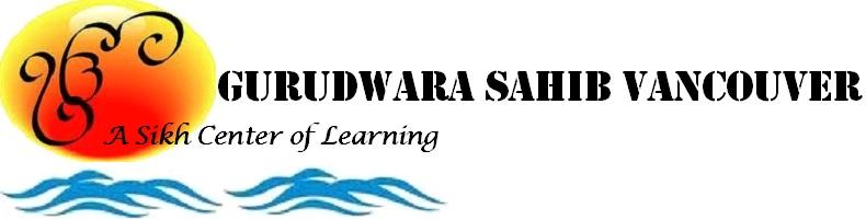 Nwsikhs-Guru Dwara Sahib