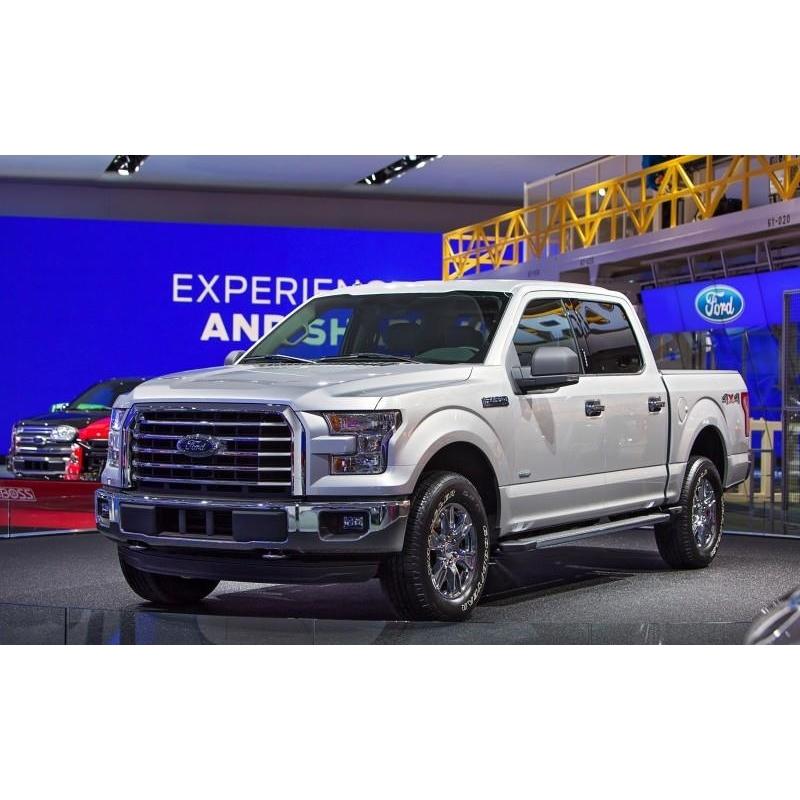 a Car Truck Sales & Leasing Deals
