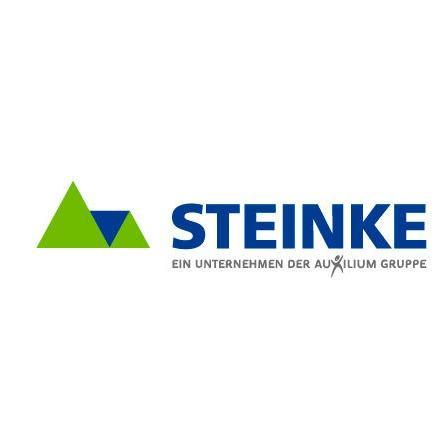 Bild zu STEINKE Orthopädie-Center GmbH in Salzgitter