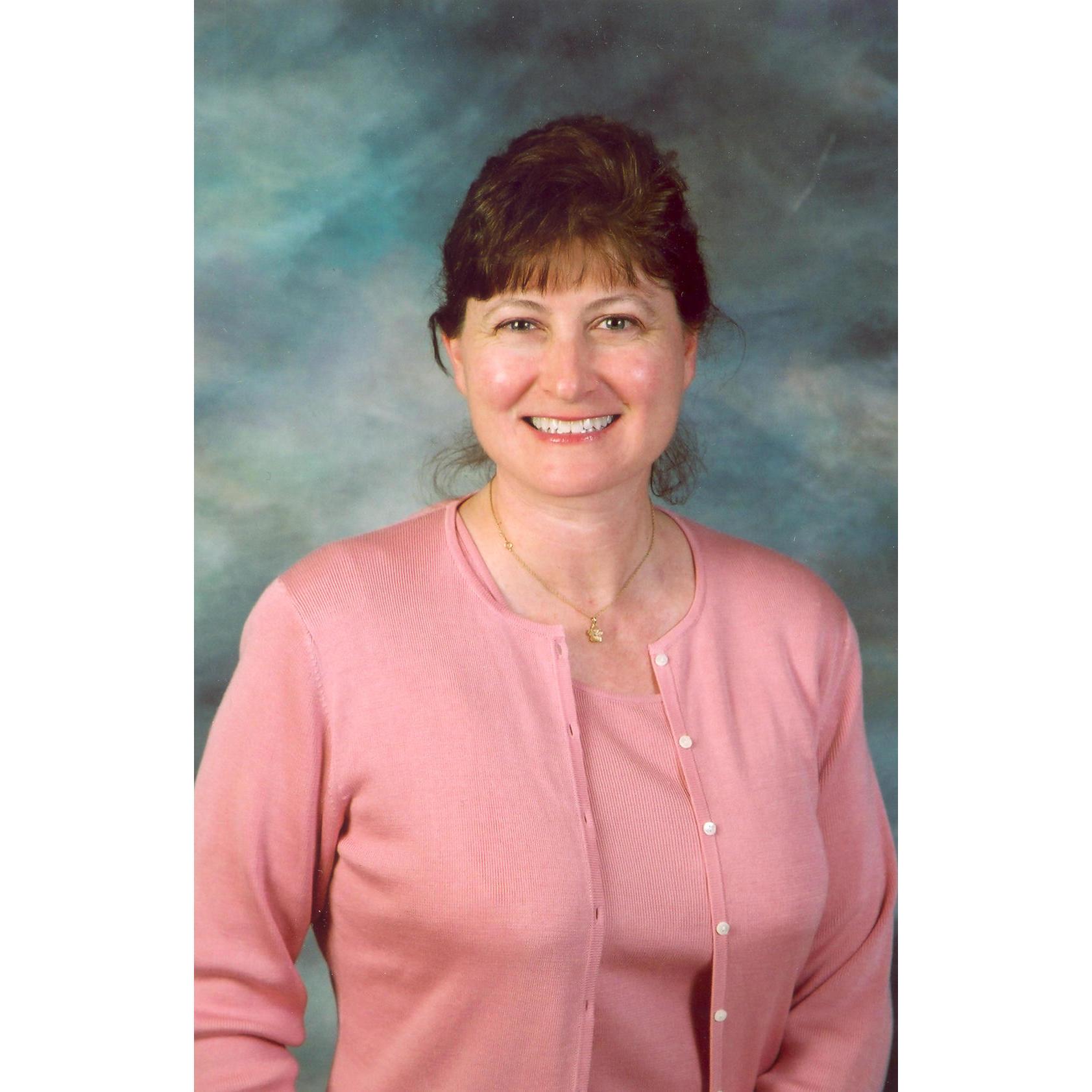 Alexandra Duke, DO