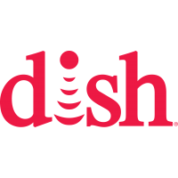 DISH - Vineland, NJ - Antenna & Satellite Service