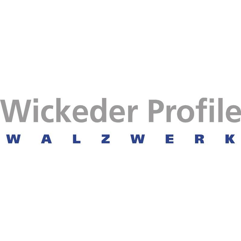 Bild zu Wickeder Profile Walzwerk GmbH in Wickede an der Ruhr