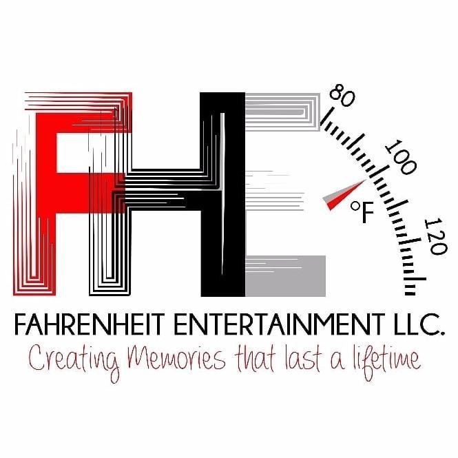 Fahrenheit Entertainment LLC