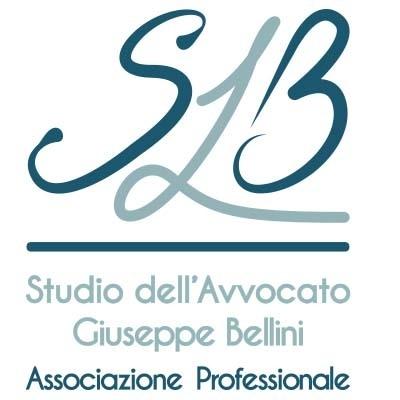 Studio dell'Avvocato Giuseppe Bellini