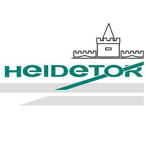 Heidetor Zerbst GmbH