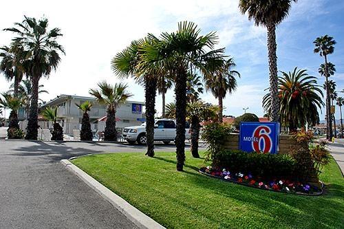 Motel 6 Ventura Beach image 4