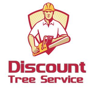 Discount Tree Service