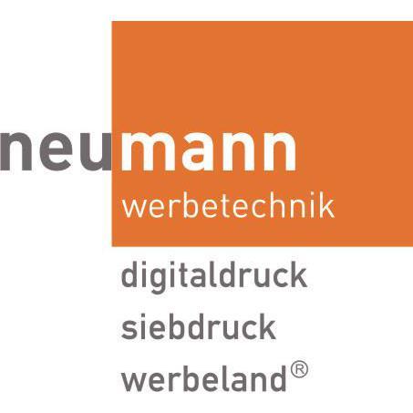 Bild zu Werbetechnik Neumann GmbH in Grevenbroich