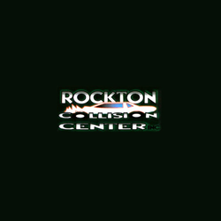 Rockton Collision Center