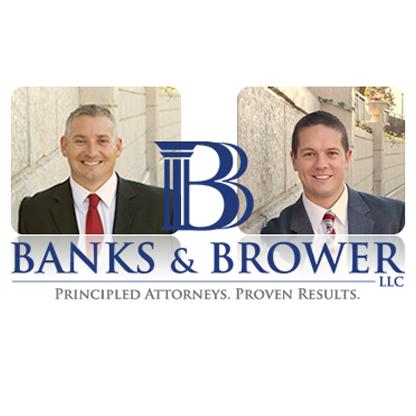 Banks & Brower, LLC
