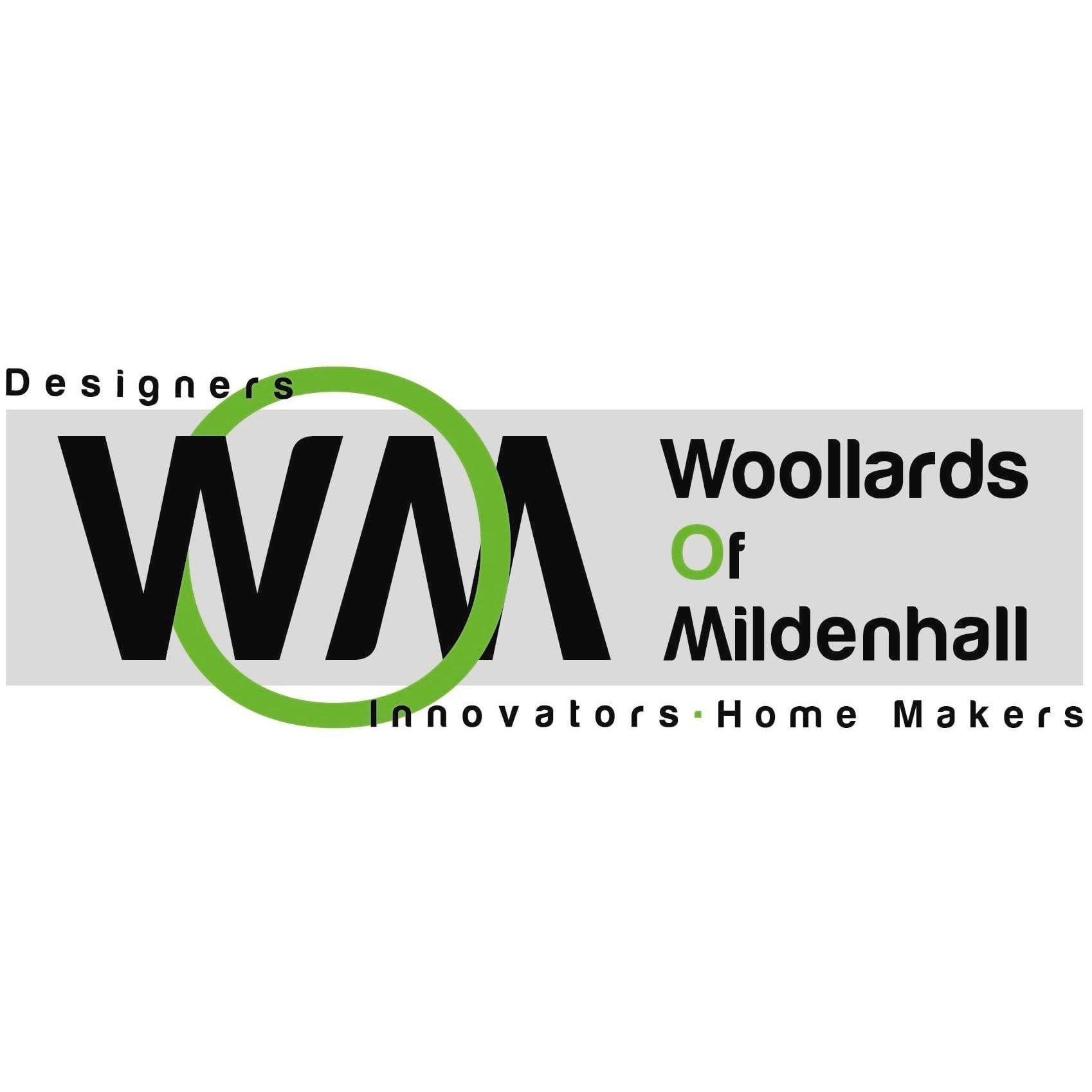 Woollards of Mildenhall