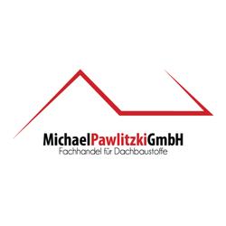 Bild zu Zinkfensterbänke by Michael Pawlitzki in Berlin